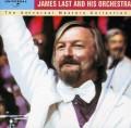 CDLast James / Classic