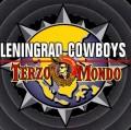 CDLeningrad Cowboys / Terzo Mondo