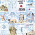 CDLennon John / Shaved Fish