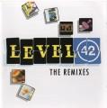 CDLevel 42 / Dance Remixes