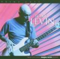 CDLevin Tony / Prime Cuts