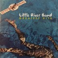 CDLittle River Band / Greatest Hits