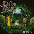 CDLords Of The Stone / Nightflowers   204921