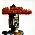 CDLos Lobos / Colossal Head