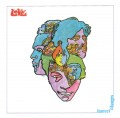 CDLove / Forever Changes