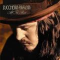 2CDZucchero / All The Best / 2CD