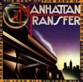 CDManhattan Transfer / Best Of