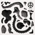 LPRejoicer / Spiritual Sleaze / Vinyl