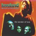 CDLoveland / The Wonder Of Love