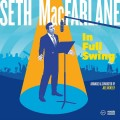 CDMacFarlane Seth / In Full Swing