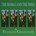 CDMamas & Papas / Ultimate Collection