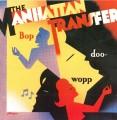 CDManhattan Transfer / Bop Doo-Wopp