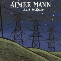 CDMann Aimee / Lost In Space