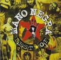 CDMano Negra / Best Of