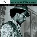 CDMarley Bob & The Wailers / Classic Bob Marley & The Wailers