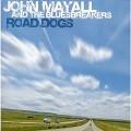 CDMayall John / Road Dogs