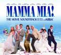 2LPOST / Mamma Mia / Vinyl / 2LP