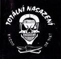 LPTotální Nasazení / Kazoo Or Die / Vinyl