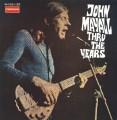 CDMayall John / Thru The Years