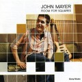 CDMayer John / Room For Squares