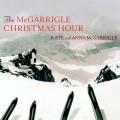 CDMcCarrigle Kate & Anna / McCarrigle Christmas Hour