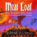 CDMeat Loaf / Bat Out Of Hell Live