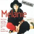 CDMelanie / Unplugged