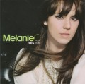 CDMelanie C / This Time