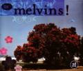 CDMelvins / 26 Songs