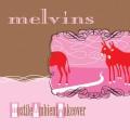 CDMelvins / Hostile Ambient Takeover