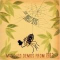 CDMelvins / Mangled Demos