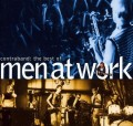 CDMen At Work / Contraband / Best Of