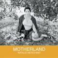 CDMerchant Natalie / Motherland