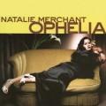 CDMerchant Natalie / Ophelia