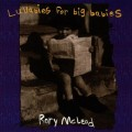 CDMcLeod Rory / Lullabies For Big Babies