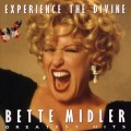 CDMidler Bette / Experience / Greatest Hits