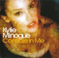 CDMinogue Kylie / Confide In Me