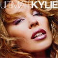 2CDMinogue Kylie / Ultimate Kylie / 2CD
