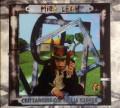 CD/DVDMira Leon / C est L argent Qui Fait La Guerre / CD+DVD