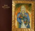 CDMitchell Joni / Dreamland