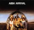 CDAbba / Arrival