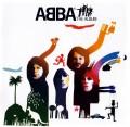 CDAbba / Album