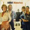 CDAbba / Waterloo / Remastered