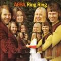 CDAbba / Ring Ring