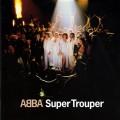 CDAbba / Super Trouper