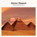 2CD/DVDVarious / Anjunabeats Vol.7 / 2CD+DVD / Digipack