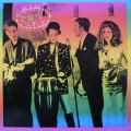 LPB-52's / Cosmic Thing / Vinyl