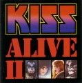 2CDKiss / Alive 2 / 2CD / Remasters