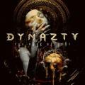 CDDynazty / Dark Delight / Digipack