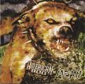 CDAmerican Dog / Mean